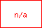 Mazda CX-5 SKYACTIV-G 165PS FWD Exclusive *LED*DAB*